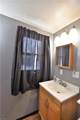 11222 Lagrange Road - Photo 15