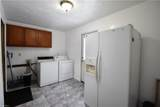 11222 Lagrange Road - Photo 16