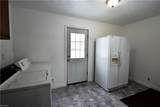11222 Lagrange Road - Photo 17