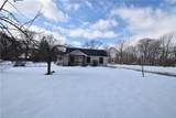 11222 Lagrange Road - Photo 5