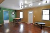 11222 Lagrange Road - Photo 6