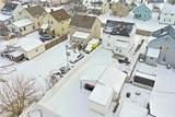 417 Wilson Street - Photo 33