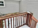 2275 Clearview Drive - Photo 31