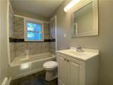 4055 West Boulevard - Photo 6