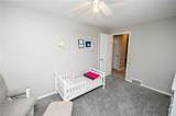 2437 White Road - Photo 14