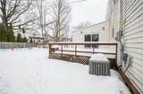 2437 White Road - Photo 20