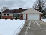 578 Meadowlane Drive - Photo 1