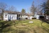 331 Callahan Road - Photo 20