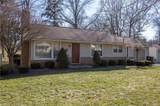 331 Callahan Road - Photo 3