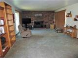 206 Rathbone Road - Photo 5
