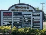 31300 Solon Road - Photo 1