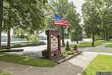 2924 Overlook Road - Photo 32