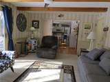 6742 Cliffside Drive - Photo 10