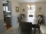 6742 Cliffside Drive - Photo 7