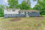 9015 Struthers Road - Photo 1