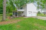 9015 Struthers Road - Photo 25