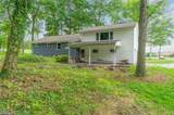 9015 Struthers Road - Photo 29