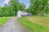 9015 Struthers Road - Photo 30