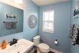 2940 Fairview Drive - Photo 25