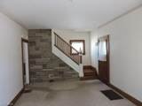 386 Indiana Avenue - Photo 16