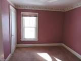 386 Indiana Avenue - Photo 21