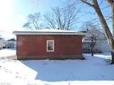 386 Indiana Avenue - Photo 5