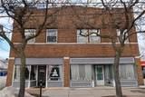 13348 Madison Avenue - Photo 1