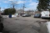 13348 Madison Avenue - Photo 25