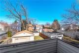 14310 Delaware Avenue - Photo 24