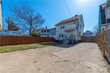 14310 Delaware Avenue - Photo 31