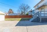14310 Delaware Avenue - Photo 32