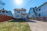 14310 Delaware Avenue - Photo 34