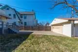 14310 Delaware Avenue - Photo 35