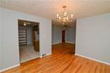 504 Dunlap Avenue - Photo 14