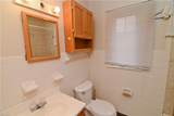 504 Dunlap Avenue - Photo 18