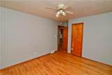 504 Dunlap Avenue - Photo 25