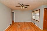 504 Dunlap Avenue - Photo 4