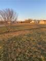 53380 Garvin School Road - Photo 16
