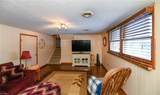 486 Narragansett Drive - Photo 9