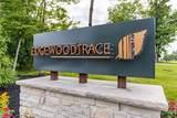 2531 Edgewood Trace - Photo 5