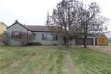 831 School Street - Photo 35