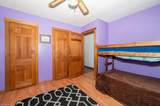 8183 Richey School Road - Photo 10