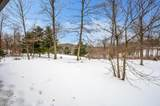 8183 Richey School Road - Photo 16