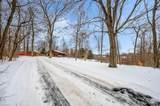 8183 Richey School Road - Photo 3