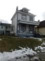 1430 Ridge Avenue - Photo 1