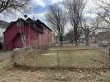 4906 Bridge Avenue - Photo 17