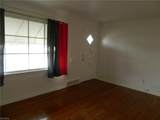 15912 Northwood Avenue - Photo 10