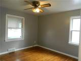 15912 Northwood Avenue - Photo 11