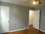 15912 Northwood Avenue - Photo 12
