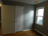 15912 Northwood Avenue - Photo 14